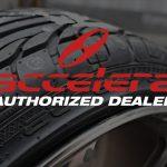 accelera-authorized-dealer