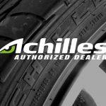 achilles-authorized-dealer