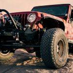 bfgoodrich-all-terrain-t-a-ko2-jeep
