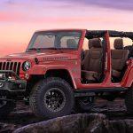 bfgoodrich-all-terrain-t-a-ko2-jeep-2