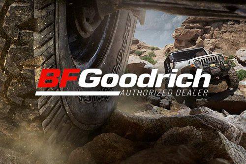 bfgoodrich-authorized-dealer