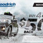 bfgoodrich-promo