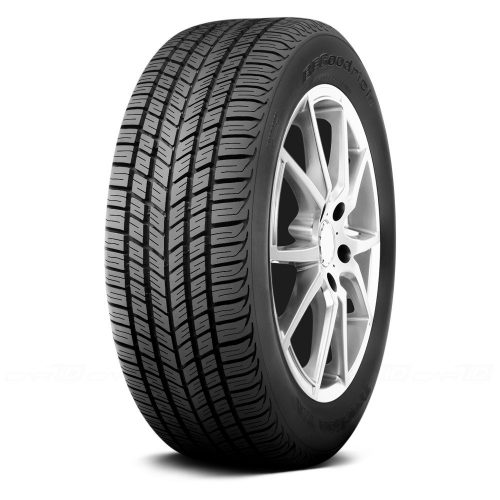 BFGOODRICH® - TRACTION T/A