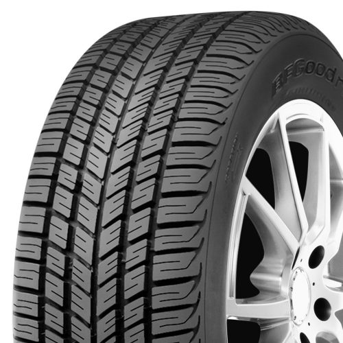 bfgoodrich-traction-t-a-close-up