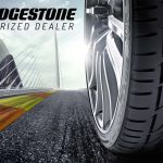bridgestone-authorized-dealer
