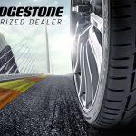 bridgestone-authorized-dealer