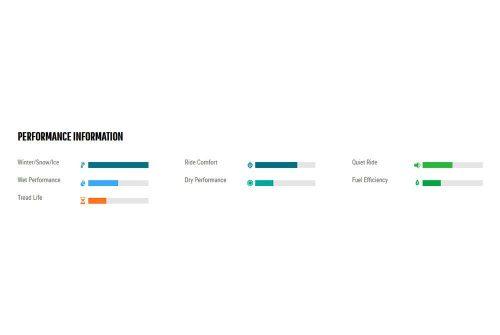 bridgestone-blizzak-ws80-performance-rating