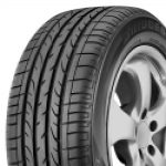 bridgestone-dueler-h-p-sport-close-up