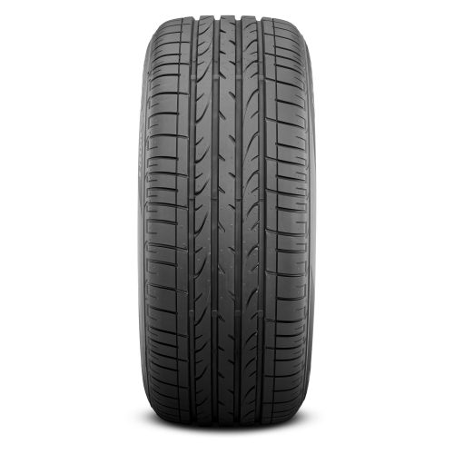 bridgestone-dueler-hp-sport-tread