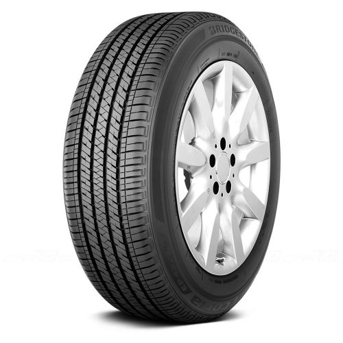 BRIDGESTONE® - ECOPIA EP422 PLUS