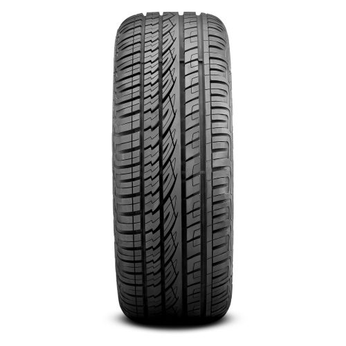 continental-crosscontact-uhp-tread