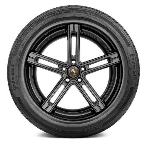 continental-procontact-rx-front