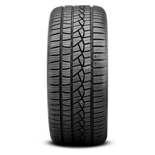 continental-purecontact-tread
