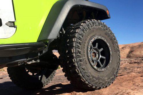 cooper-discoverer-stt-pro-jeep-2