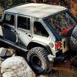 cooper-discoverer-stt-pro-jeep-3