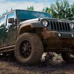 cooper-discoverer-stt-pro-jeep-5