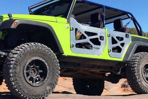 cooper-discoverer-stt-pro-jeep