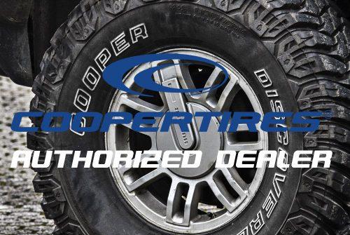 cooper-tires-authorized-dealer