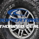cooper-tires-authorized-dealer