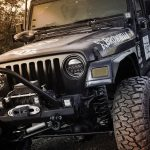 dick-cepek-extreme-country-jeep-2