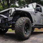 dick-cepek-extreme-country-jeep-3