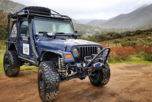 dick-cepek-extreme-country-jeep-4