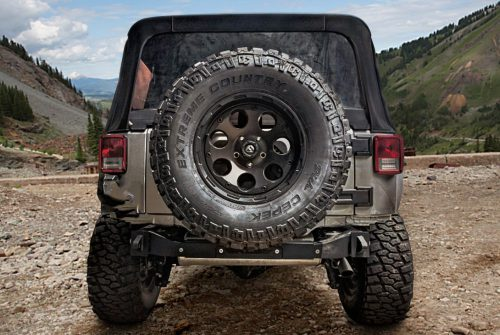 dick-cepek-extreme-country-jeep-5
