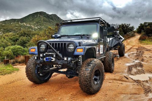 dick-cepek-extreme-country-jeep
