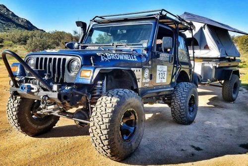 dick-cepek-extreme-country-jeep-6
