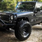 dick-cepek-extreme-country-jeep-7