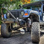 dick-cepek-extreme-country-jeep-8