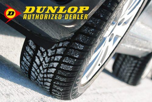 dunlop-authorized-dealer