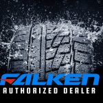 falken-authorized-dealer