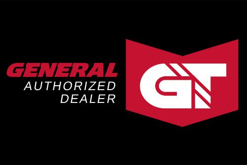 general-authorized-dealer
