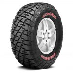 general-grabber-red-sidewall
