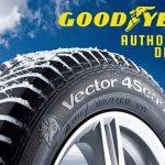 goodyear-authorized-dealer