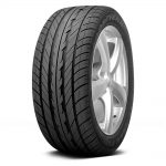 goodyear-eagle-f1-gs-emt