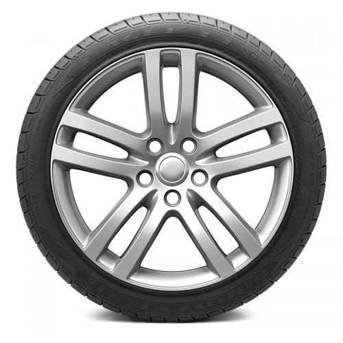goodyear-eagle-f1-gs2-emt-front