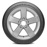 goodyear-eagle-f1-supercar-g2-front