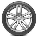 goodyear-eagle-sport-front