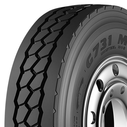 goodyear-g731-msa-duraseal-close-up