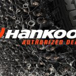 hankook-authorized-dealer