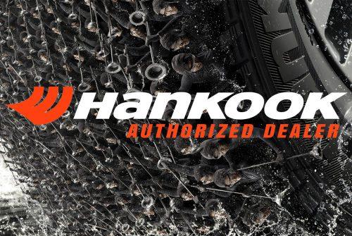 hankook-authorized-dealer