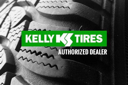 kelly-authorized-dealer