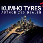 kumho-authorized-dealer