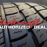 mastercraft-authorized-dealer