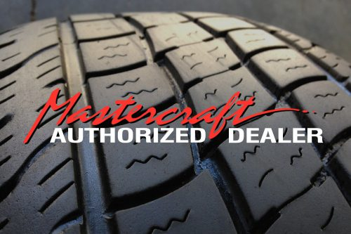 mastercraft-authorized-dealer