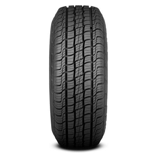 mastercraft-courser-hsx-tour-tread
