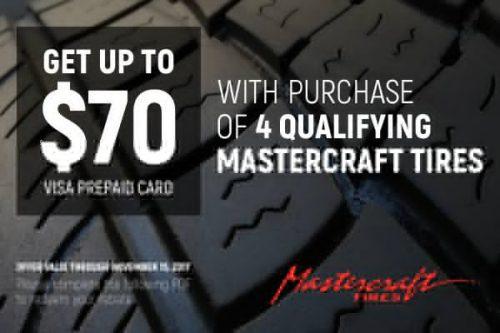 mastercraft-promo-banner