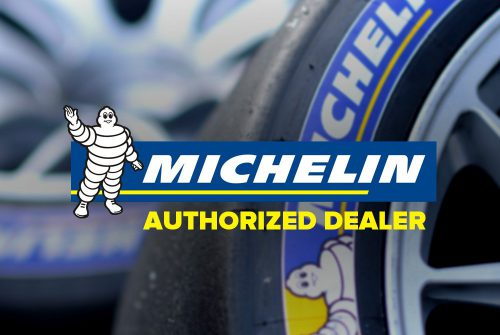 michelin-authorized-dealer